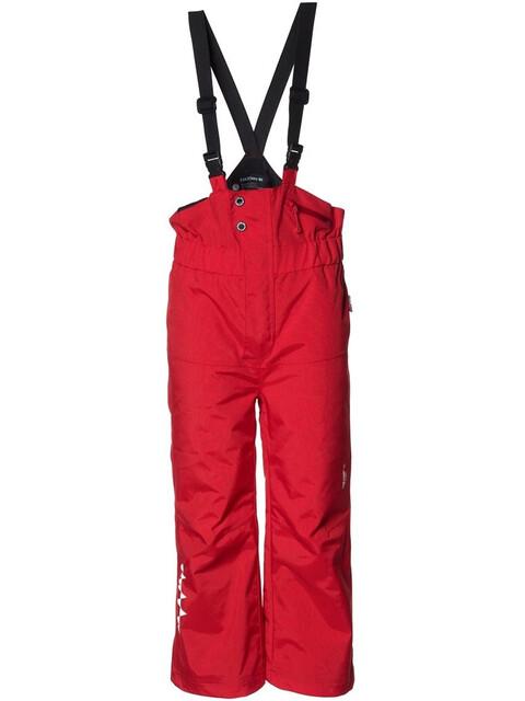 Isbjörn Powder Winter Pants Kids Love